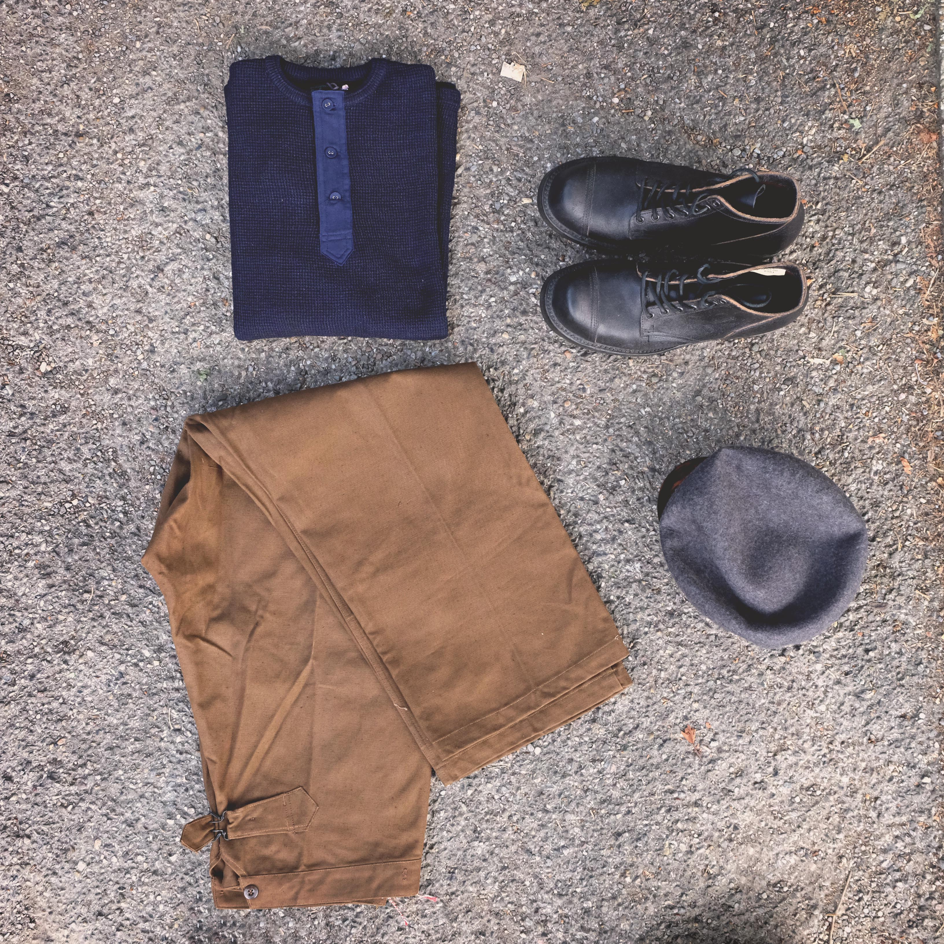 outfit-stevensonoverall-henley-vintage-hose-eisenbahn-viberg-moveroma