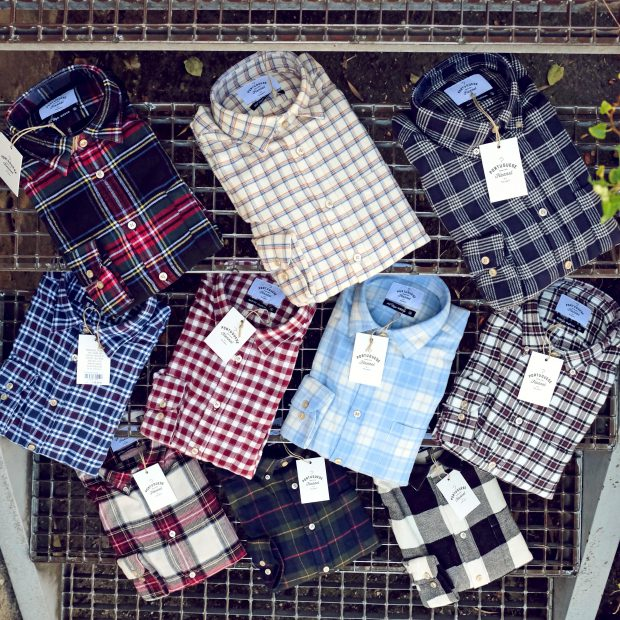 portuguese-flannel-hemden