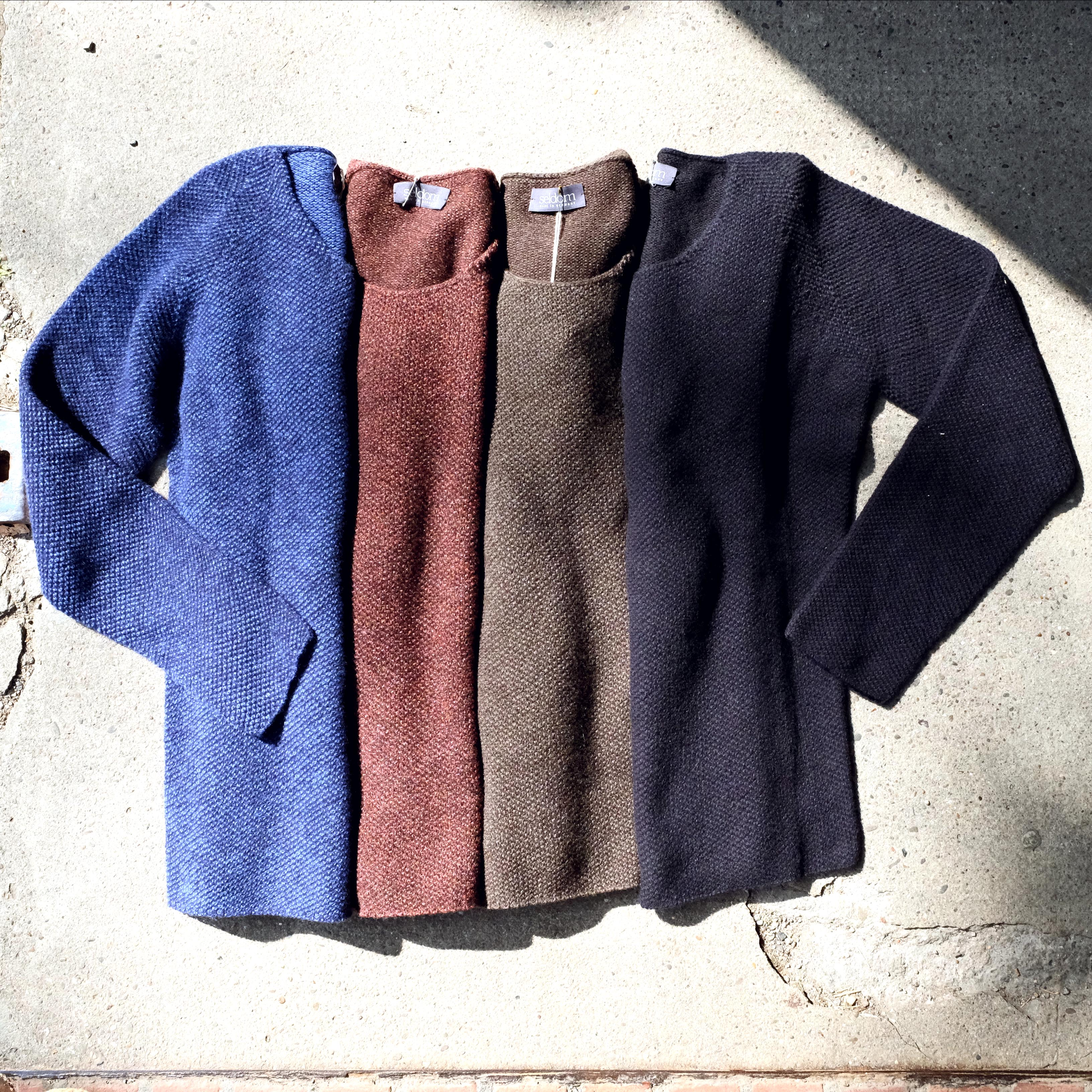seldom-reiskorn-pullover