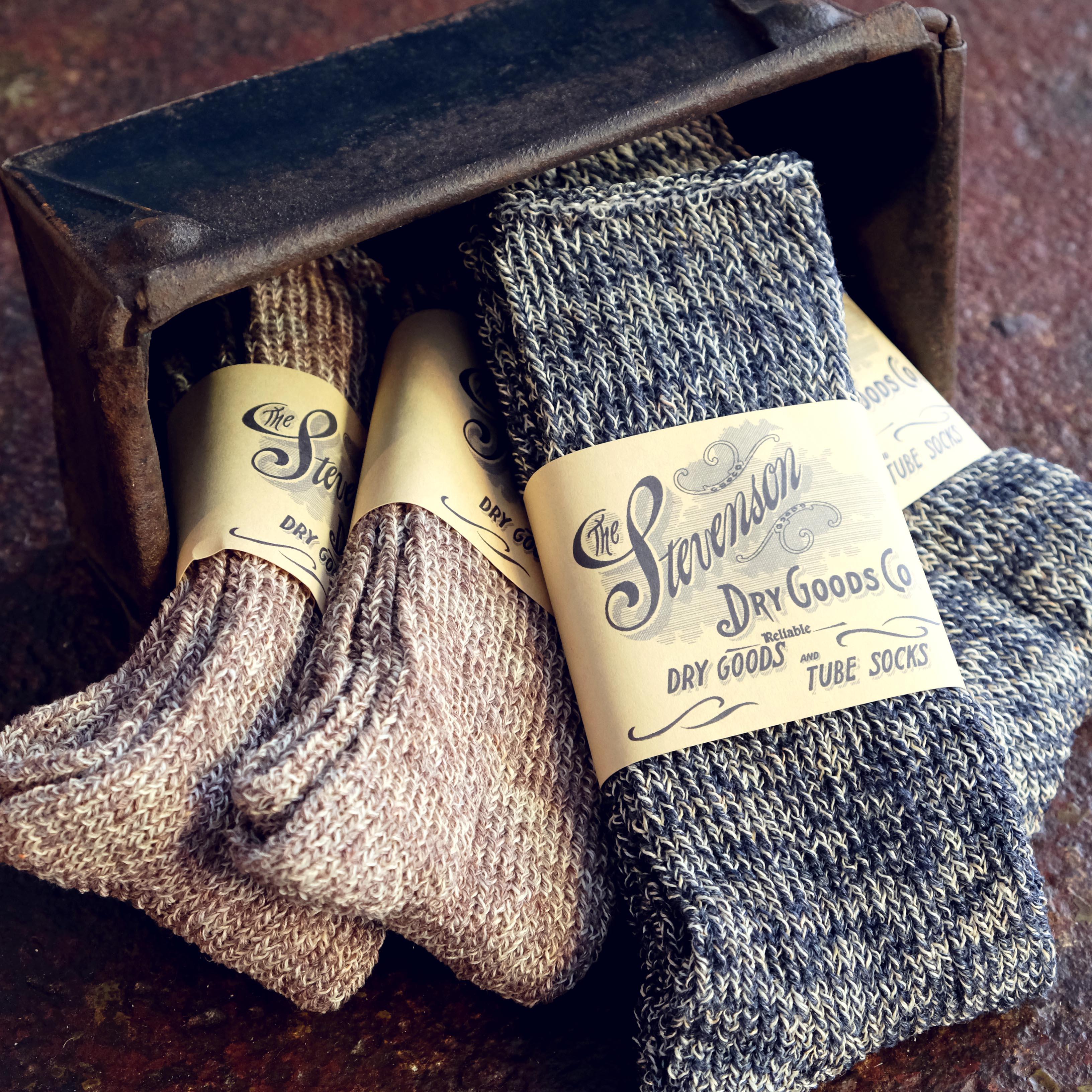 stevenson-overall-socken-leinen