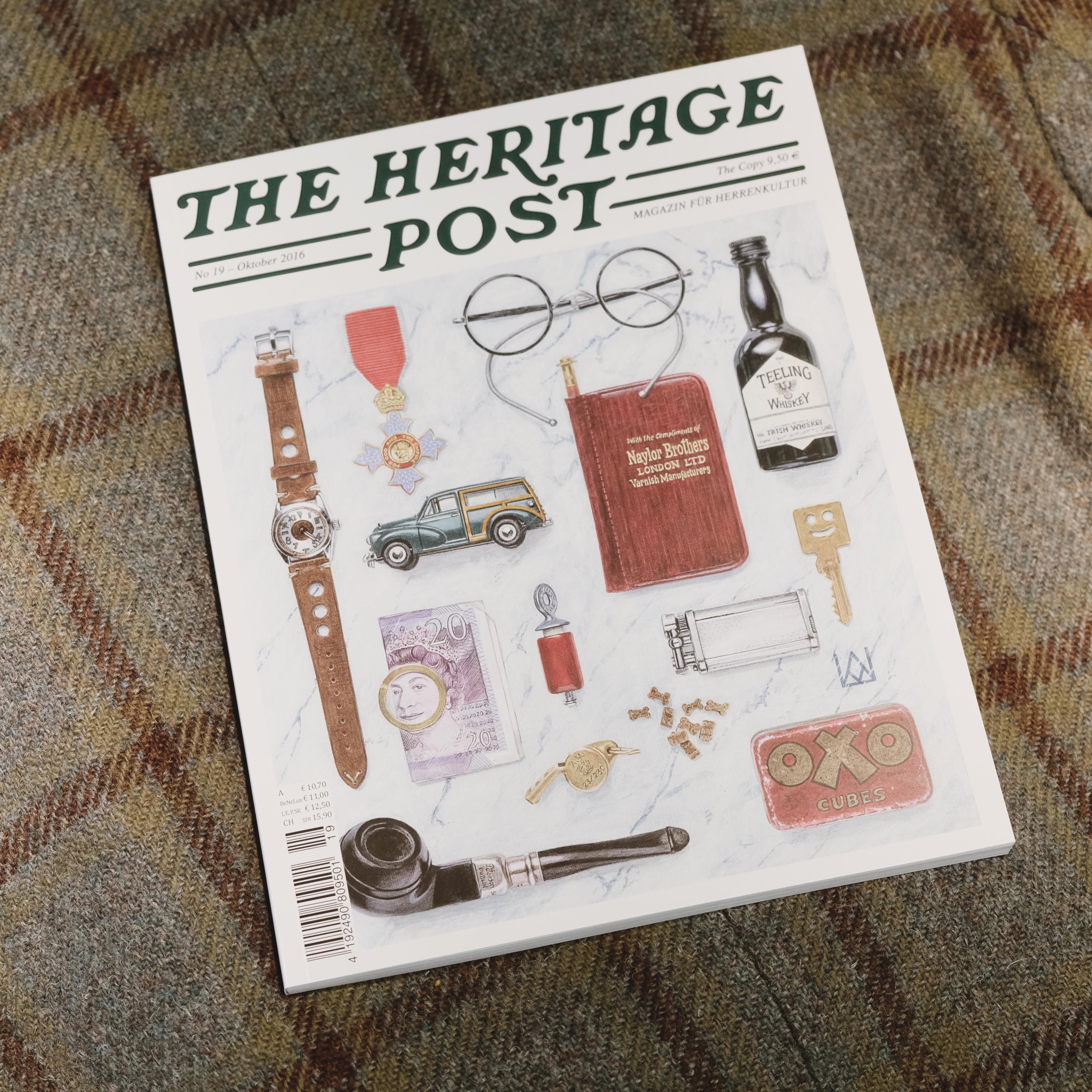 theheritagepost-no19-ausgabe