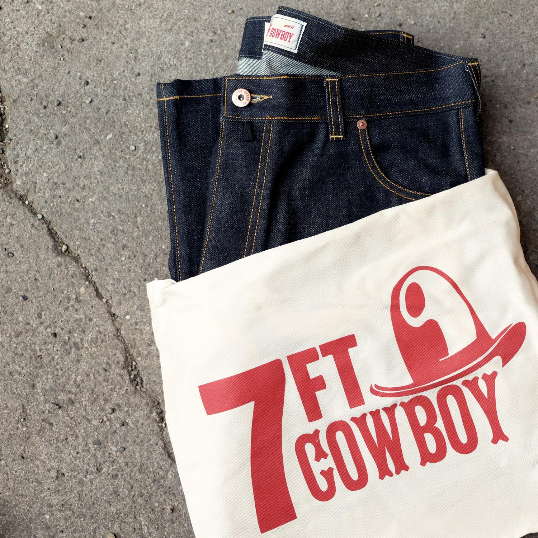 7ft-cowboy-jeans-onstock-neu