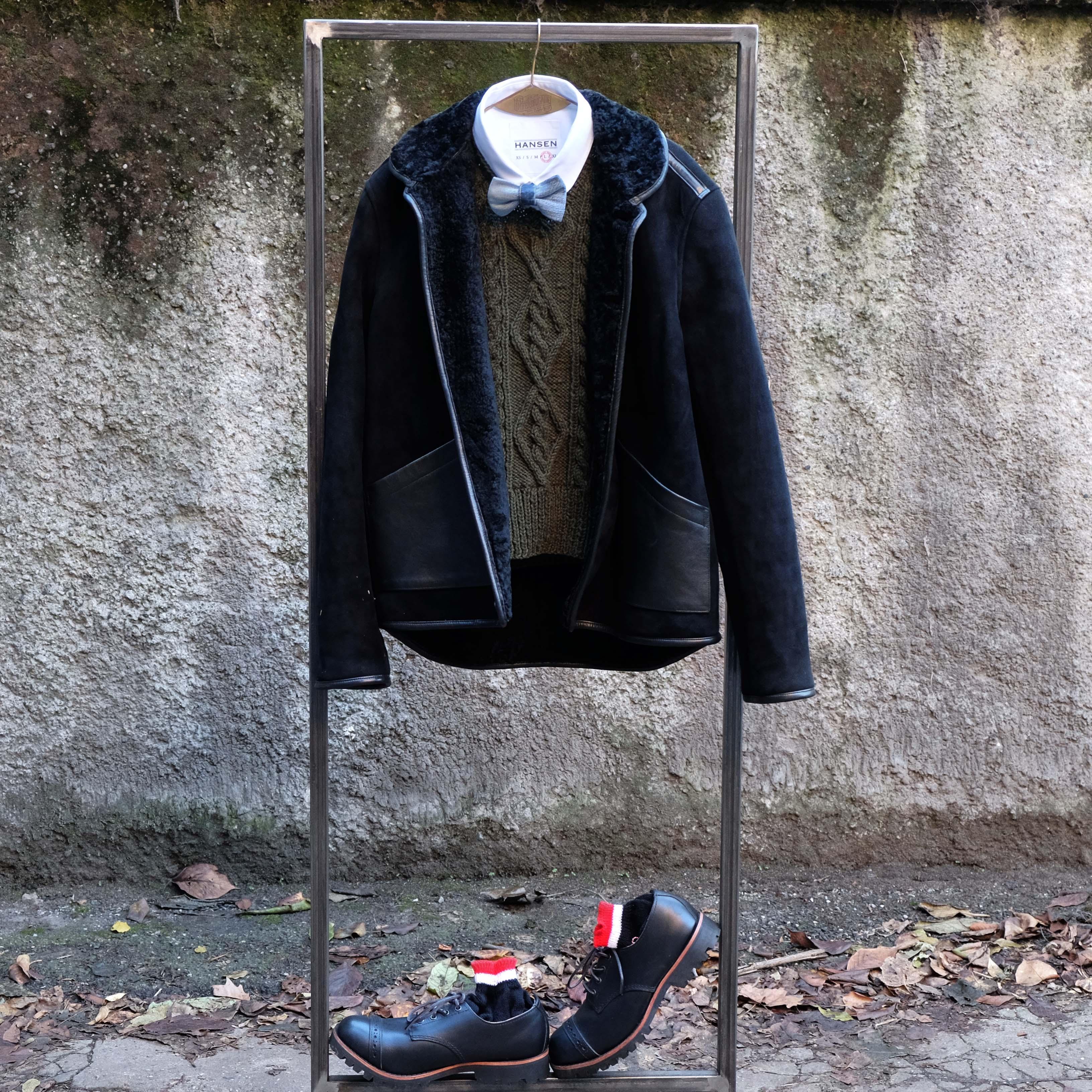 hansen-hemd-interbrigade-pollunder-youmustcreate-jacke-vintagehose-02
