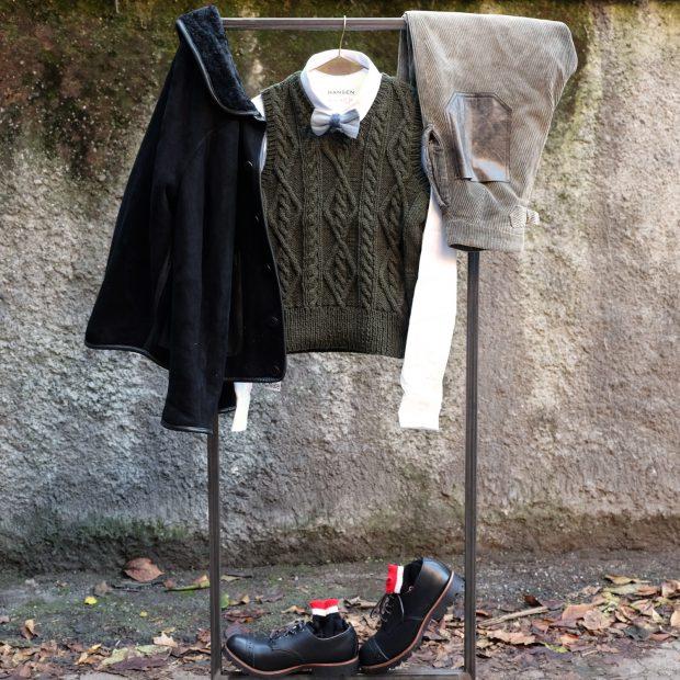 hansen-hemd-interbrigade-pollunder-youmustcreate-jacke-vintagehose