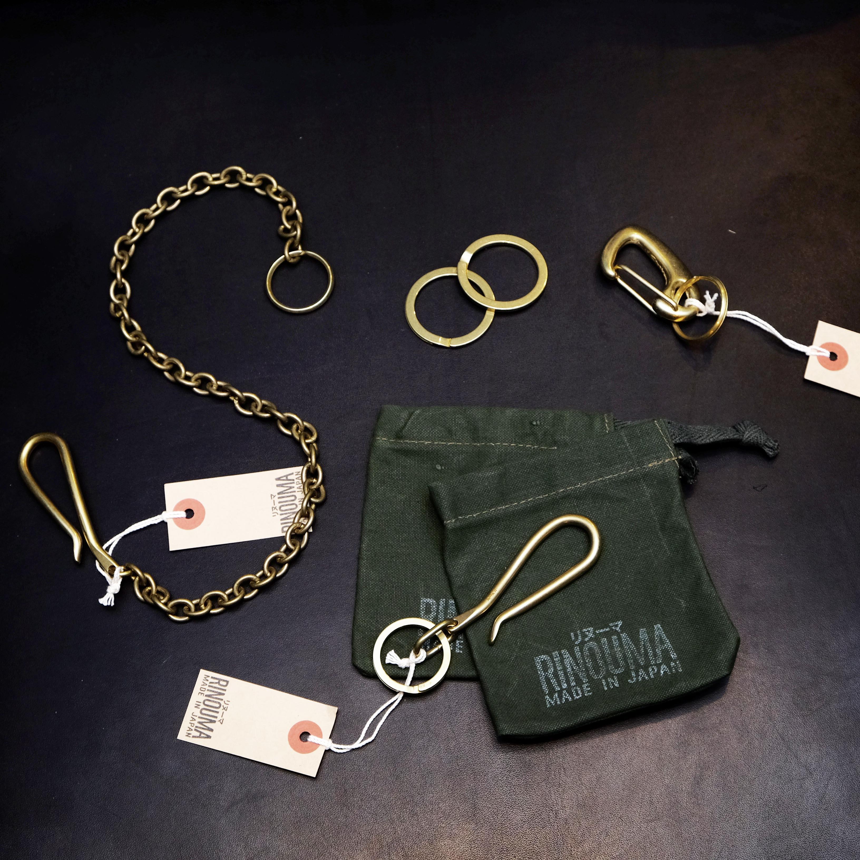 rinouma-messing-brass-schluesselanhaenger-accessoires