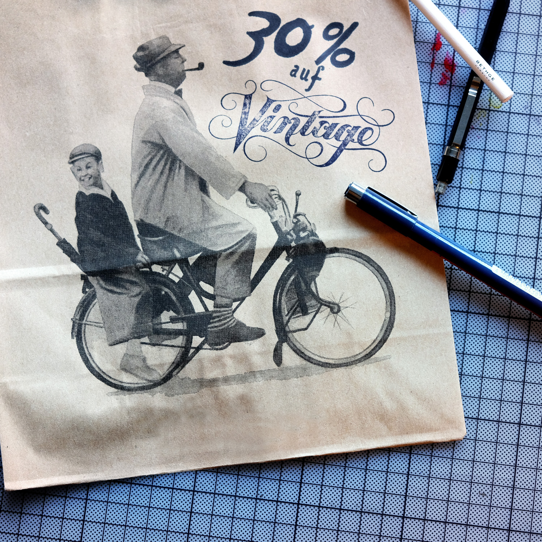 vintage-reduziert