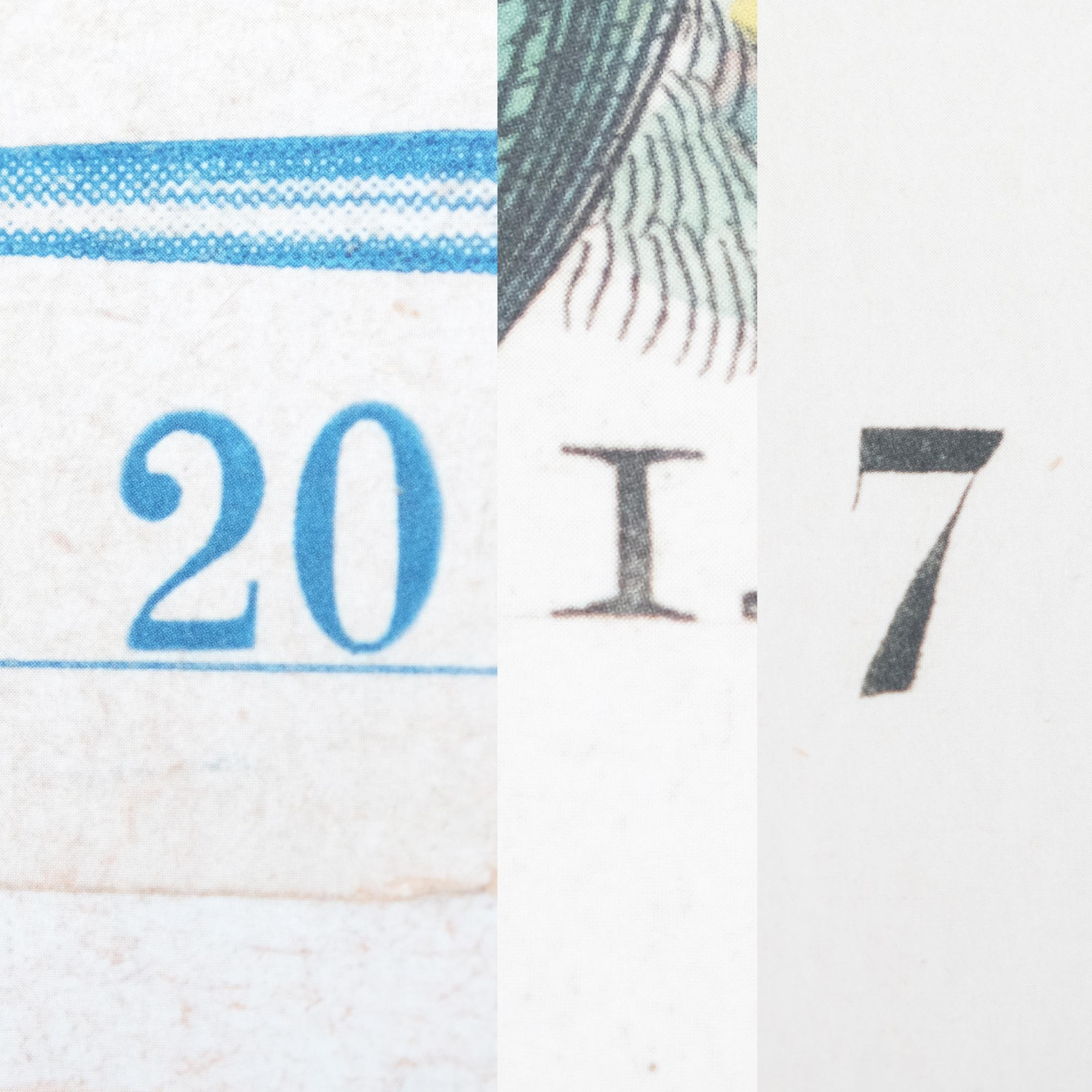 neujahr2017
