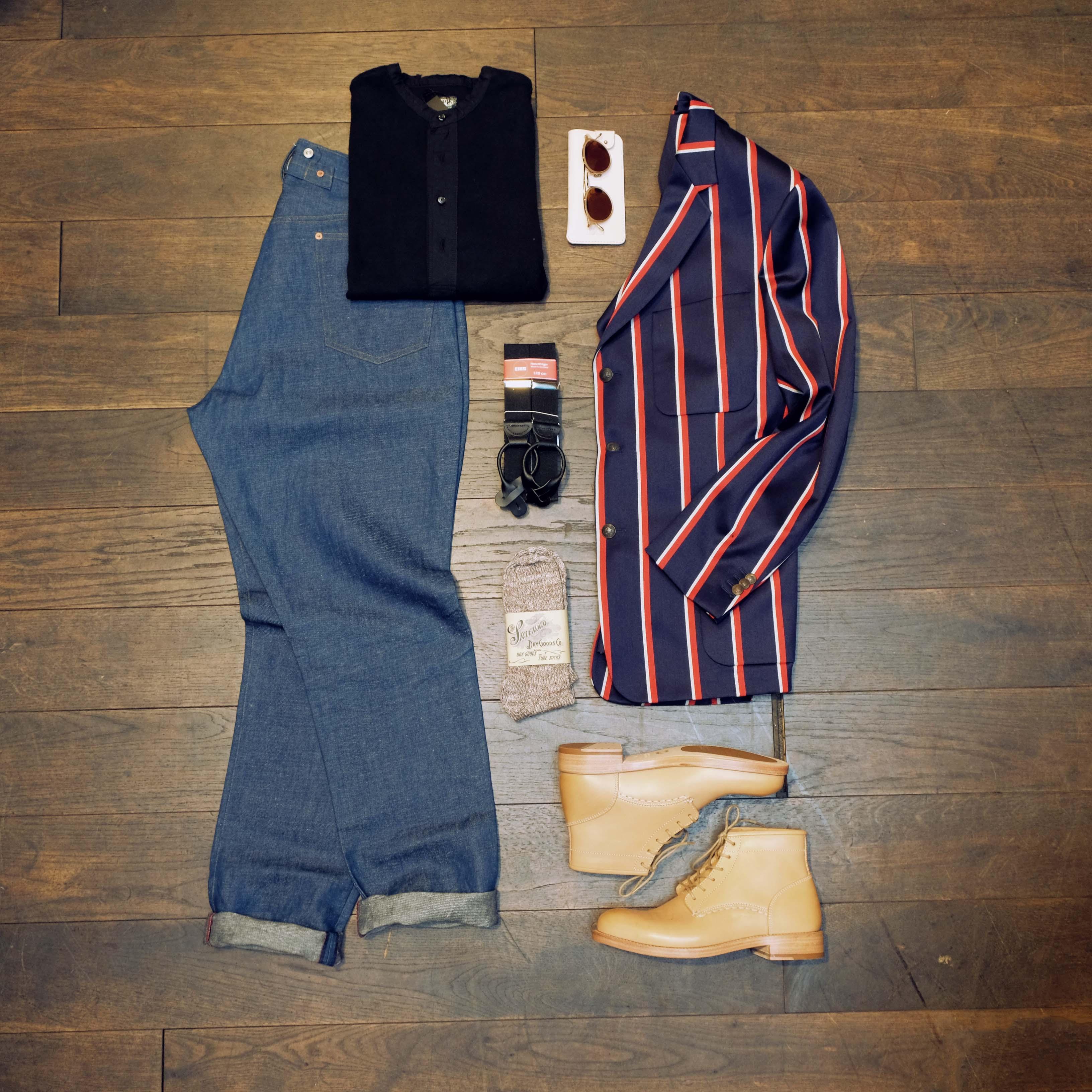 outfit-der-woche-tommy-page-haversack-wildwerk-blacksign-stevensonoverall-eiko-buttsandshoulders