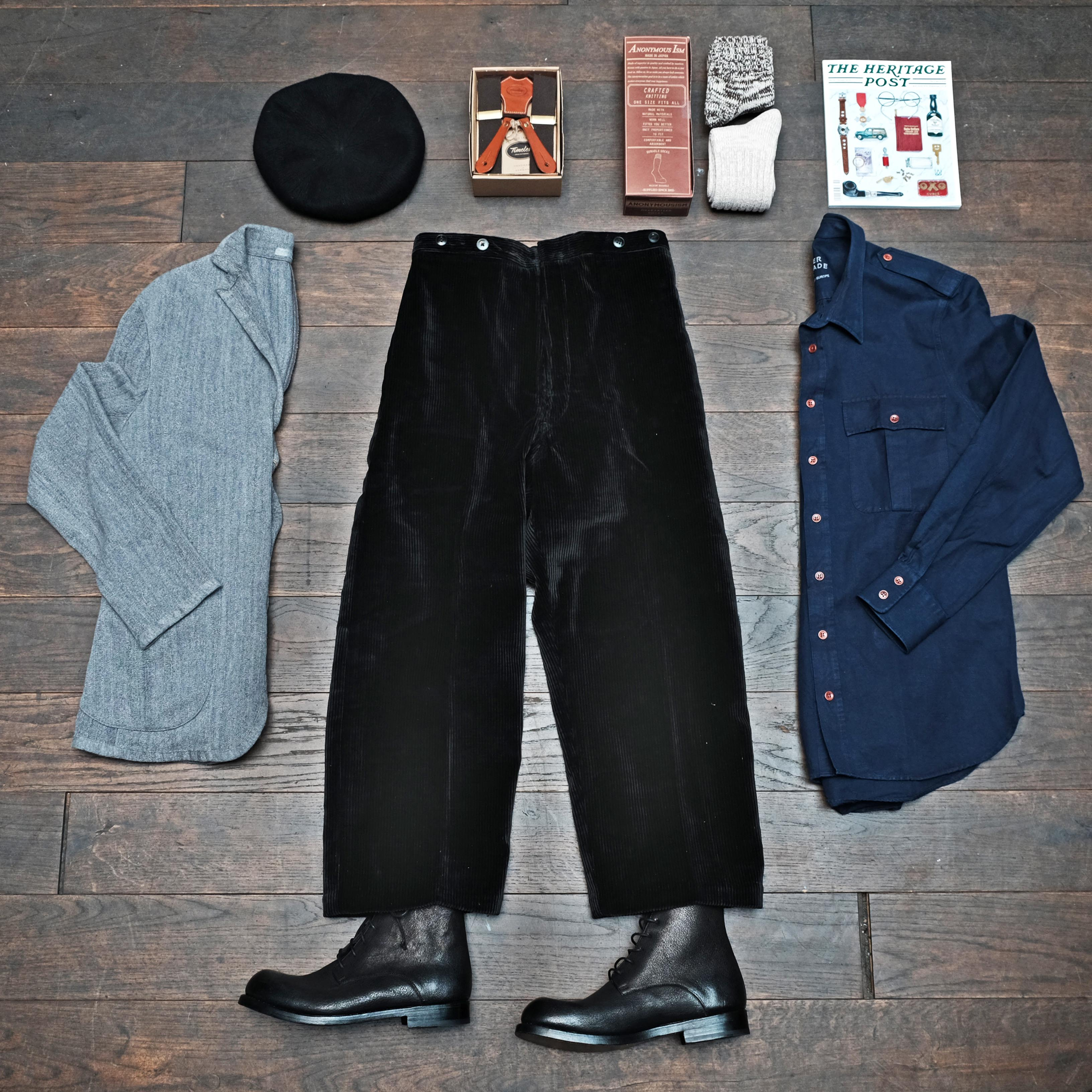 outfit-interbrigade-vintage-lastconspiracy-barett-anonymous