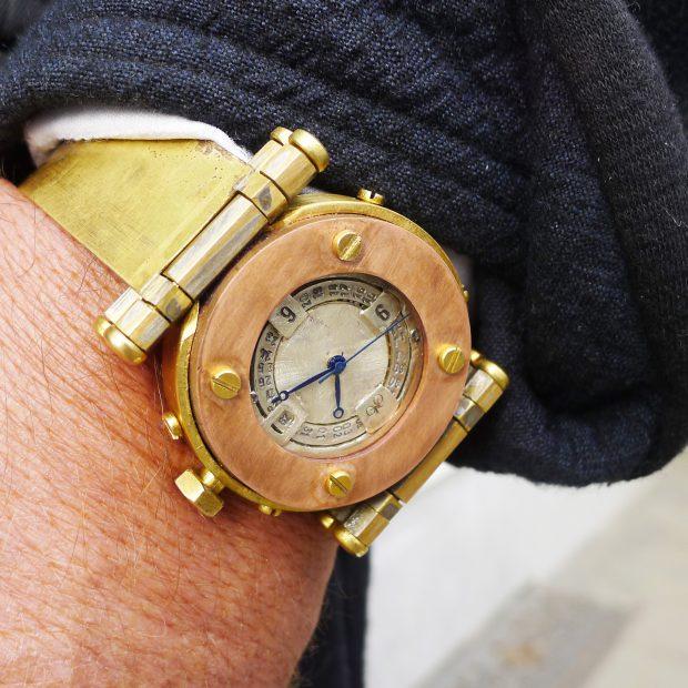 jochen-leopold-uhr-armband-steampunk-handmade-2