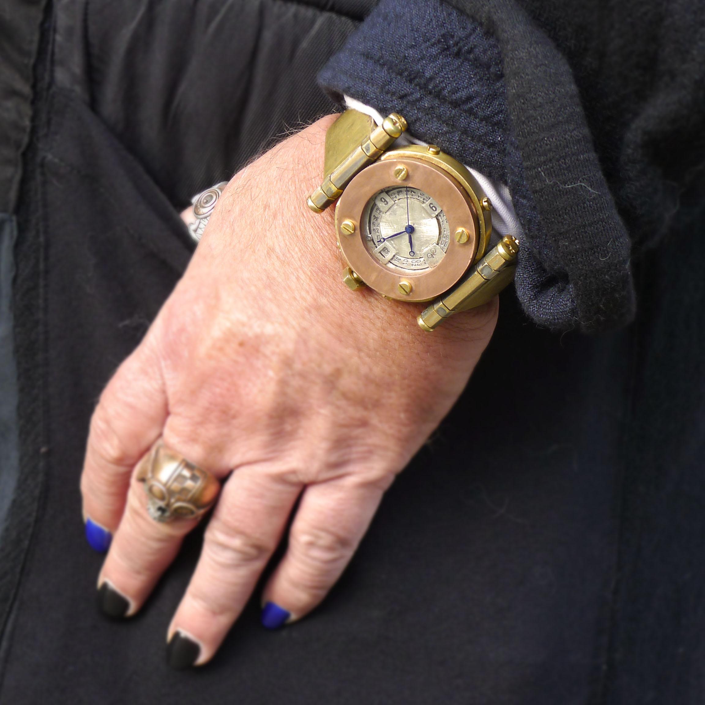 jochen-leopold-uhr-armband-steampunk-handmade