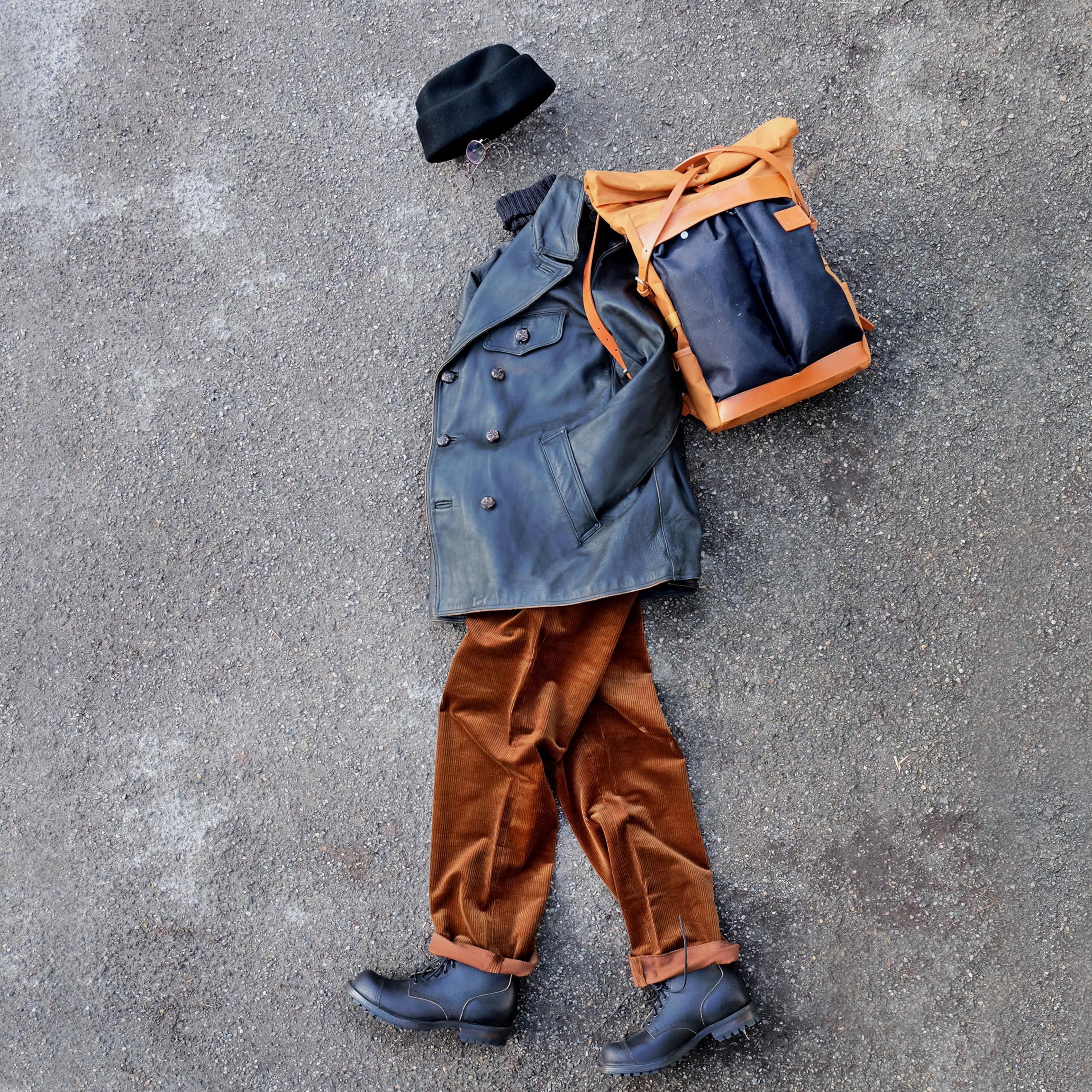 outfit-der-woche-mann