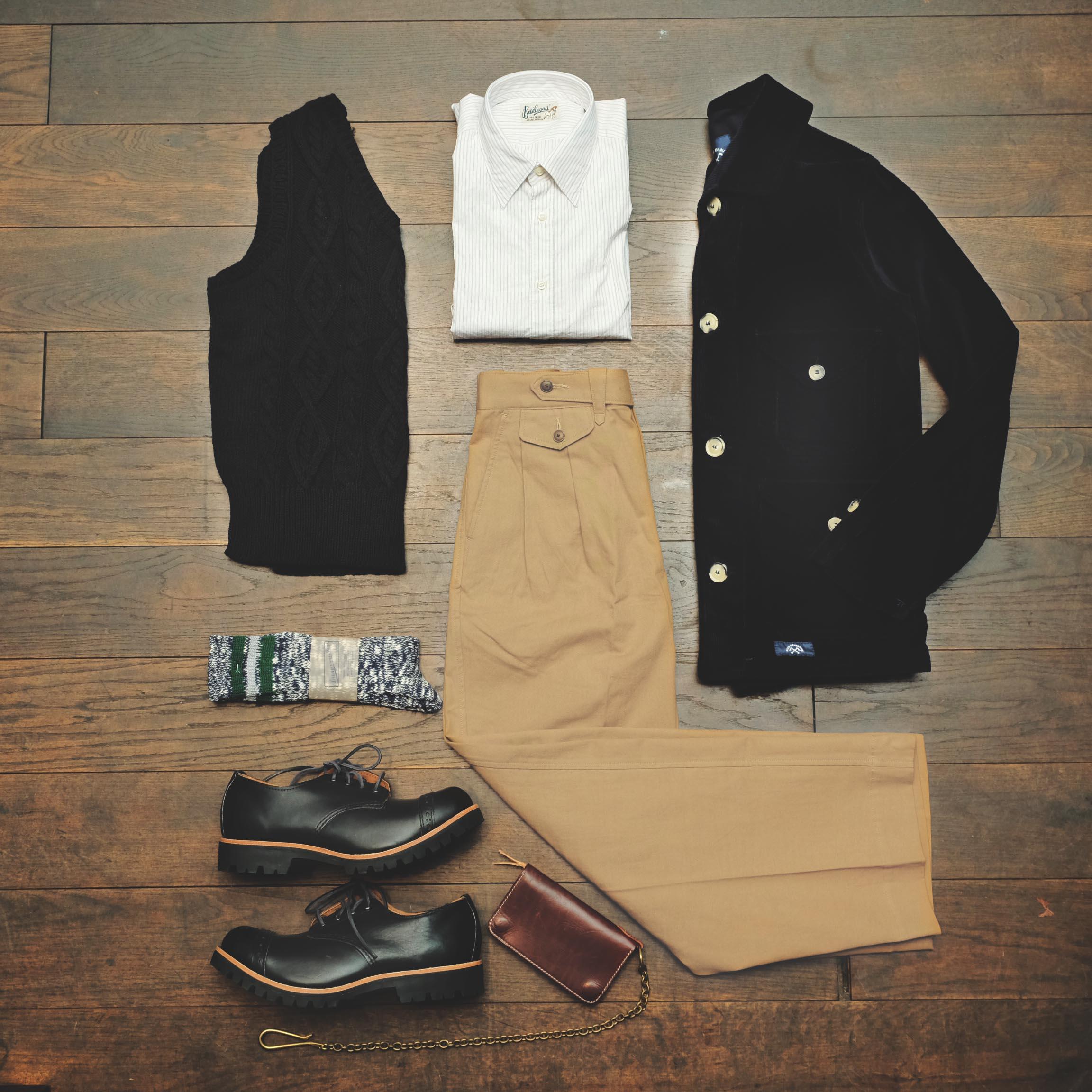 outfit-jahresanfang-haversack-bleudepaname-interbrigade-bevilacqua