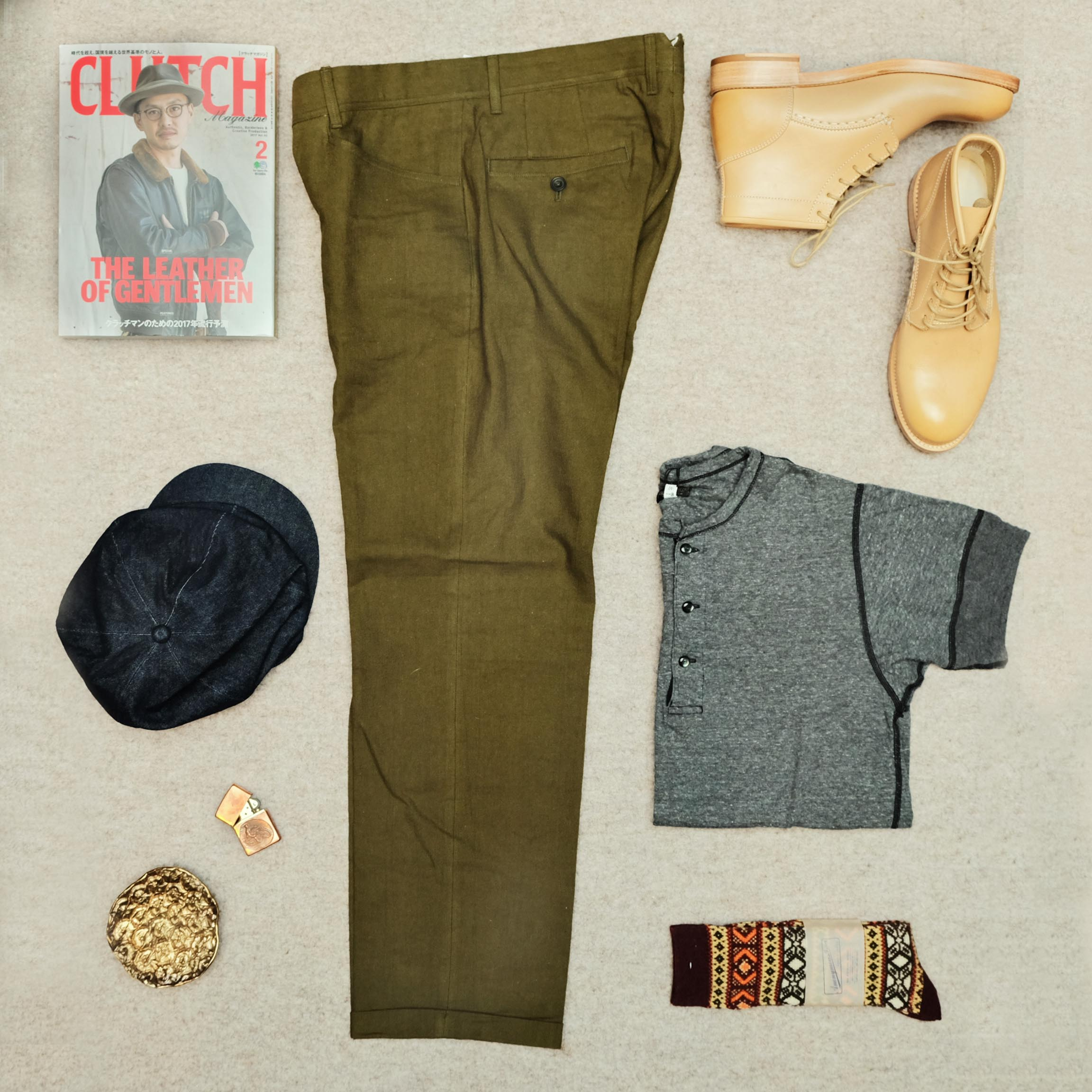outfit-shuttlenotes-blacksign-clutch-buttsandshoulders-feinschmuck-madebyscrub