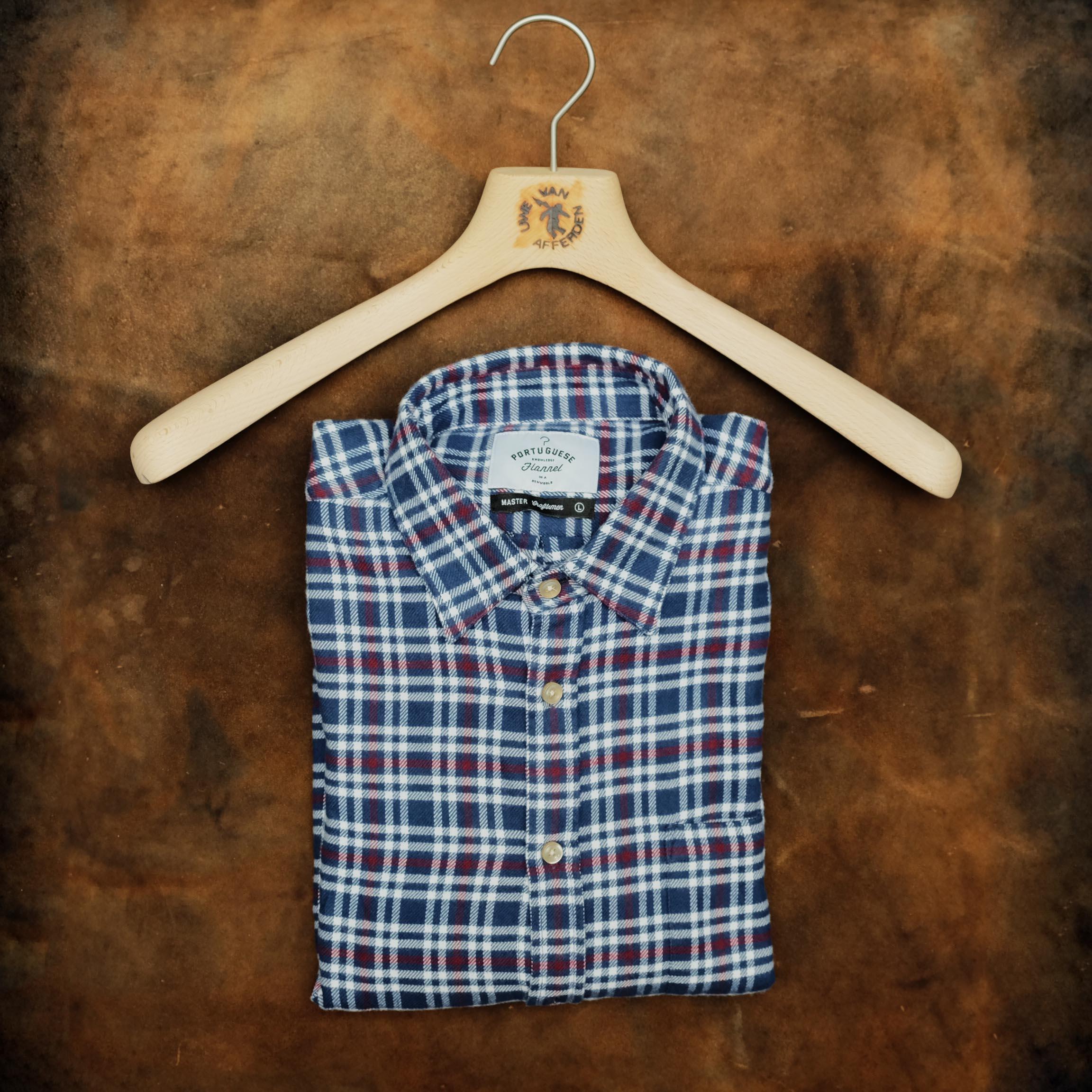 portugueseflannel-dasletzte hemd