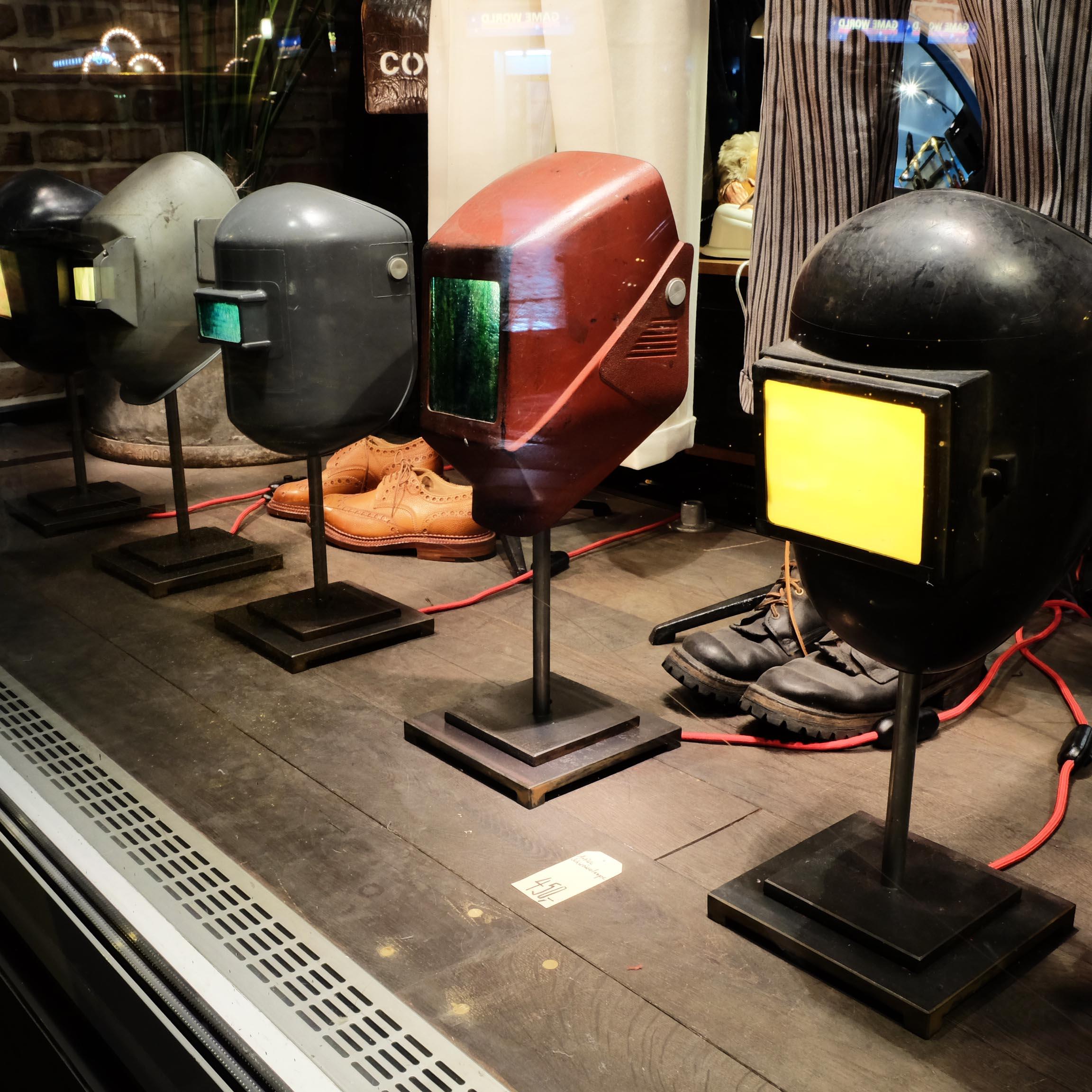 schweissermasken-lampen