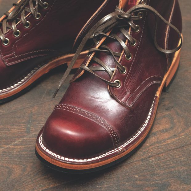 viberg-1940-serviceboot-oxblood-red-2