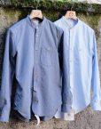 captainsantors-hemden-blau-fruehling-01-620x620