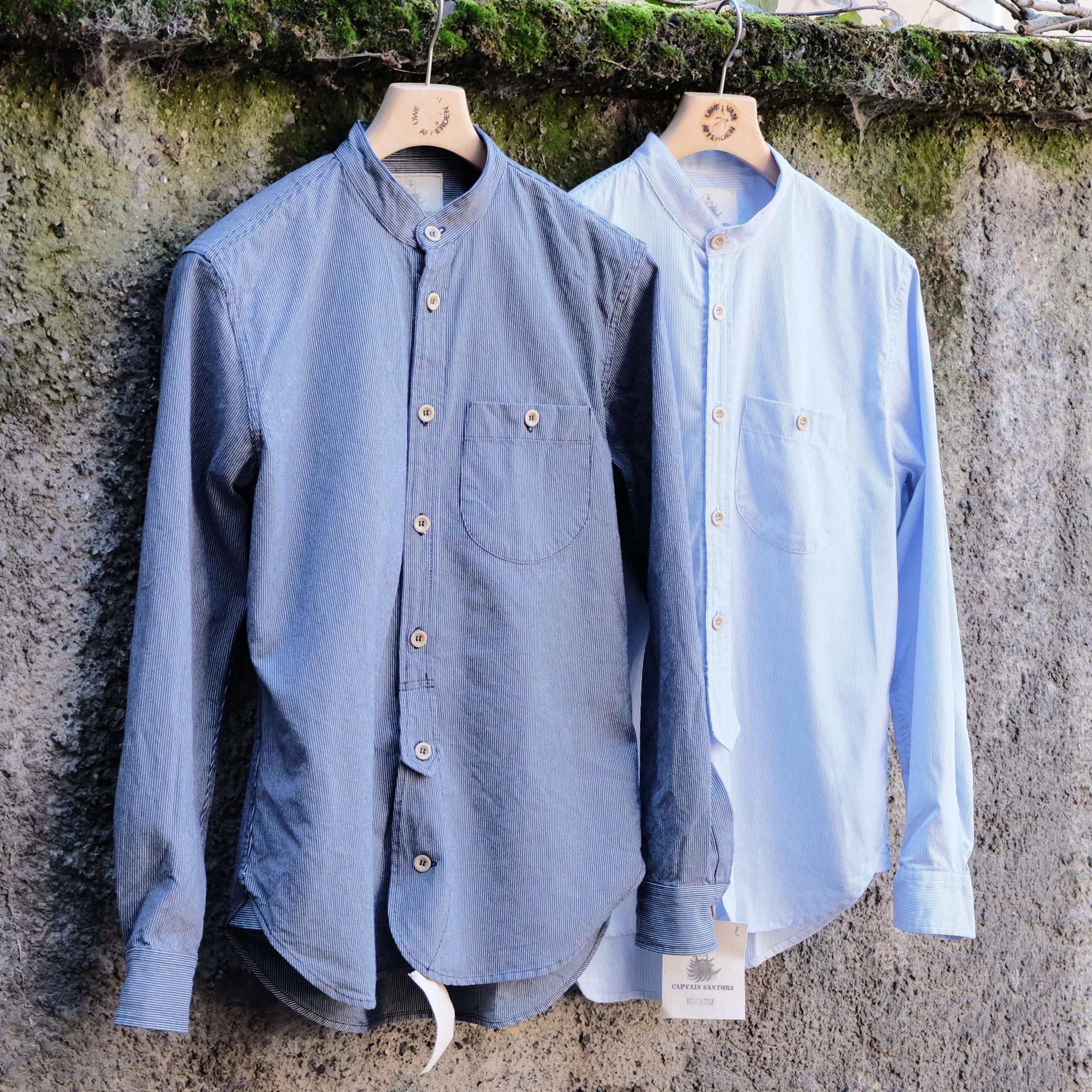 captainsantors-hemden-blau-fruehling-01