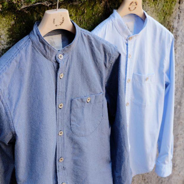 captainsantors-hemden-blau-fruehling-02