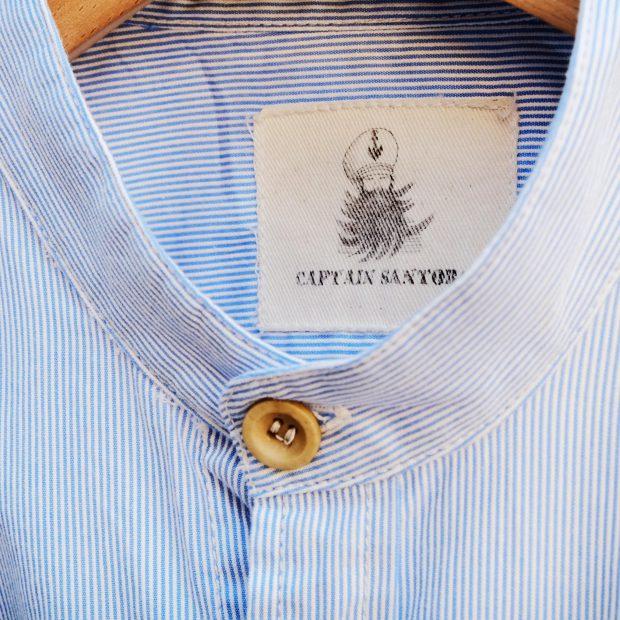 captainsantors-hemden-blau-fruehling-03