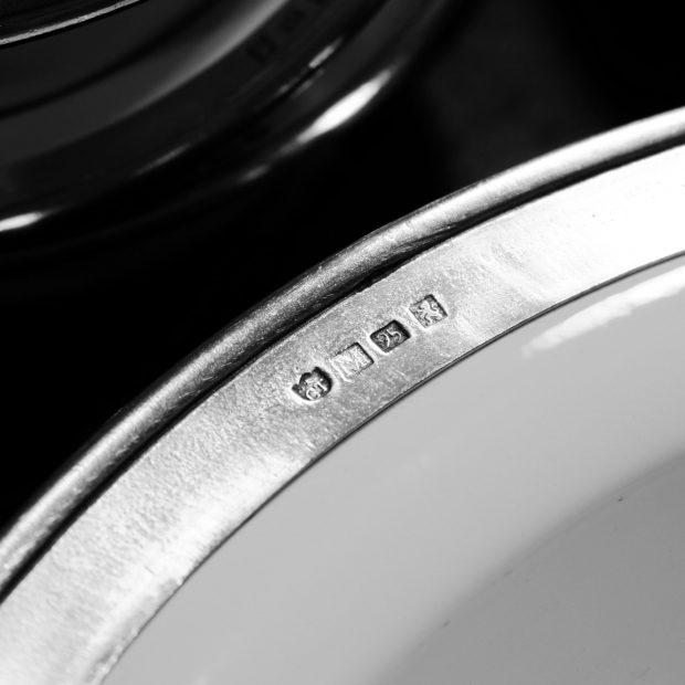 cositabellini-lieferung-teller-schale-essen-gedeck-italien-detail
