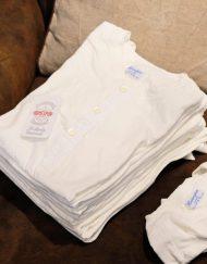homespun-henley-shirt-weisses-knopfleiste-620x620
