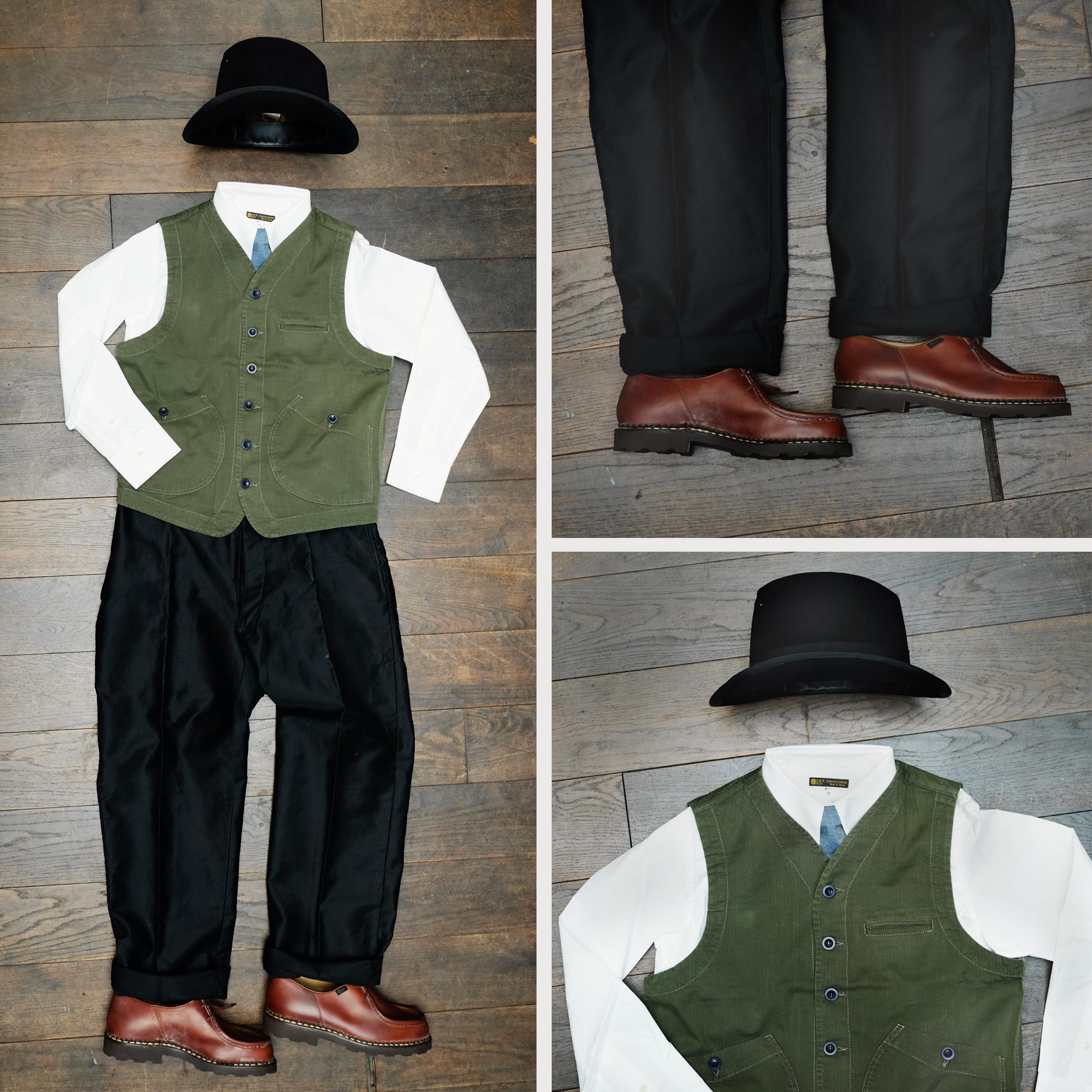 outfit-captainsantors-weste-blacksign-hemd-vintage-hose-moveroma-hut