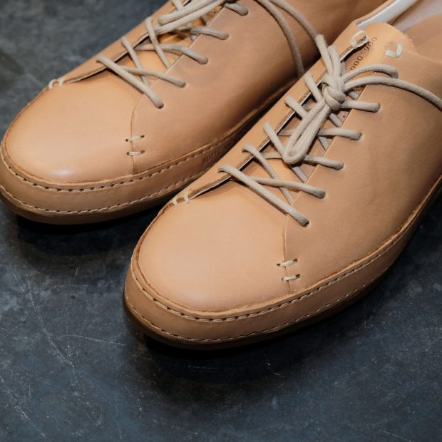 b&s-sneaker-detail-01
