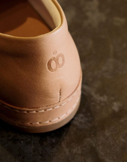 b&s-sneaker-detail-02
