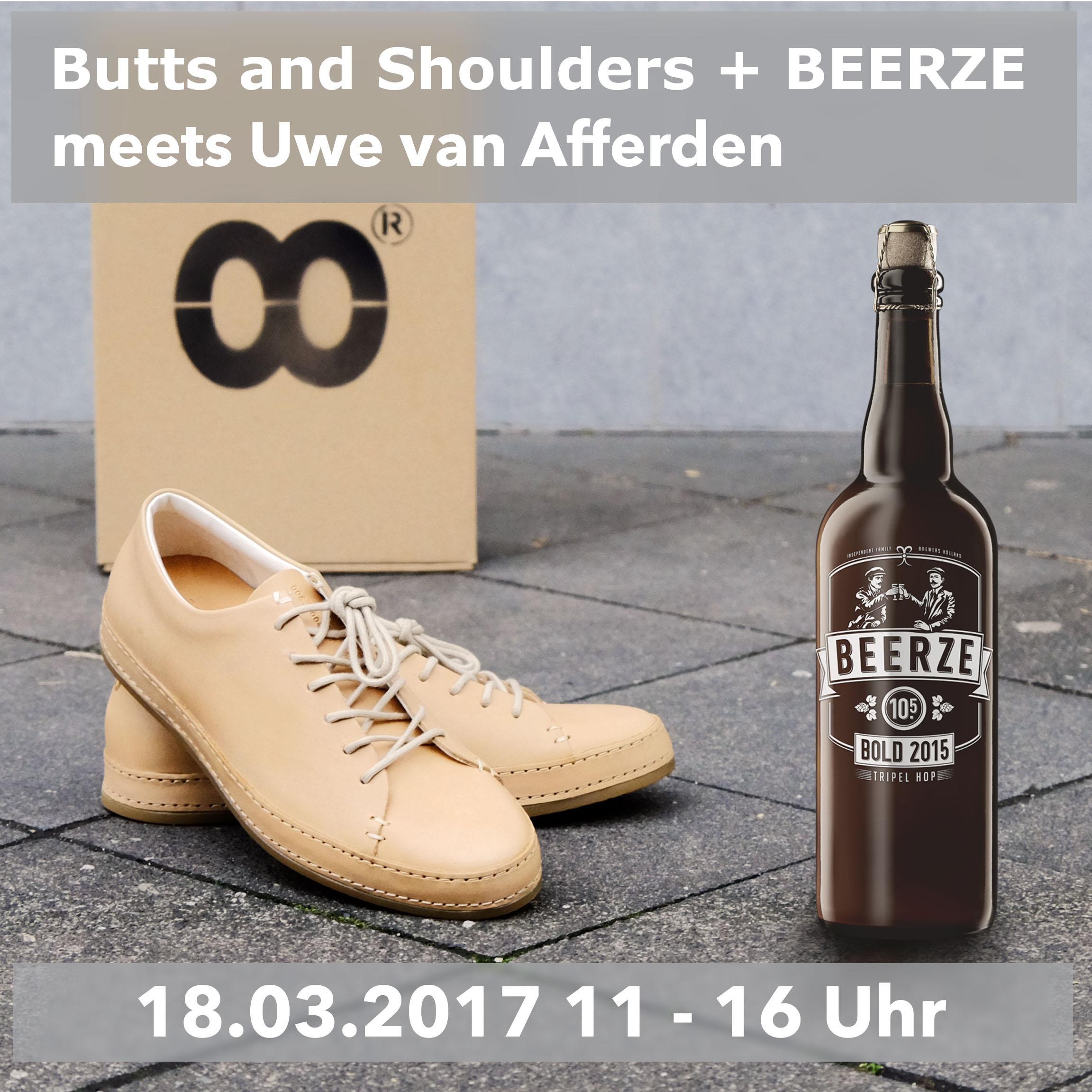 bier uwe van afferden shop m nnerkaufhaus atelier. Black Bedroom Furniture Sets. Home Design Ideas