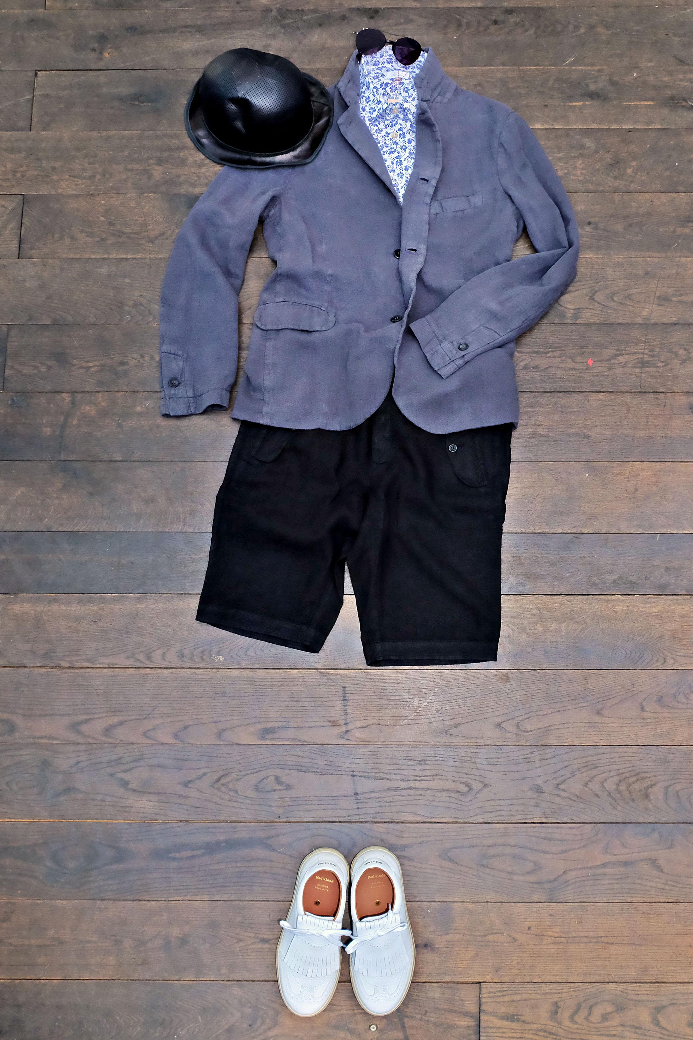 hannesroether-frühlingsoutift-broska-hemd-medwinds-sneaker