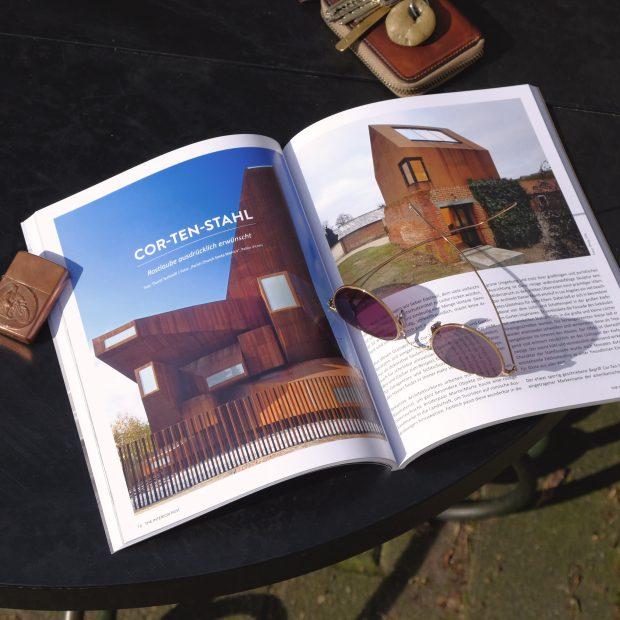 interiorpost-no.5-neu-magazin-02