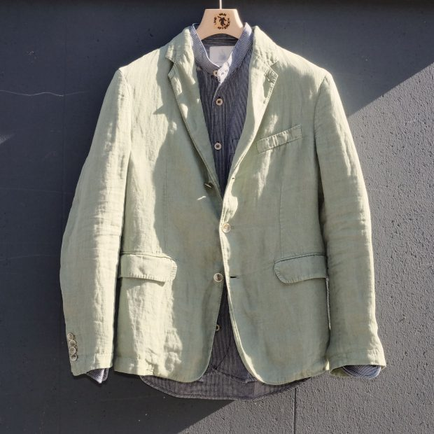 man1924-sakko-gruen-captainsantors-hemd-01