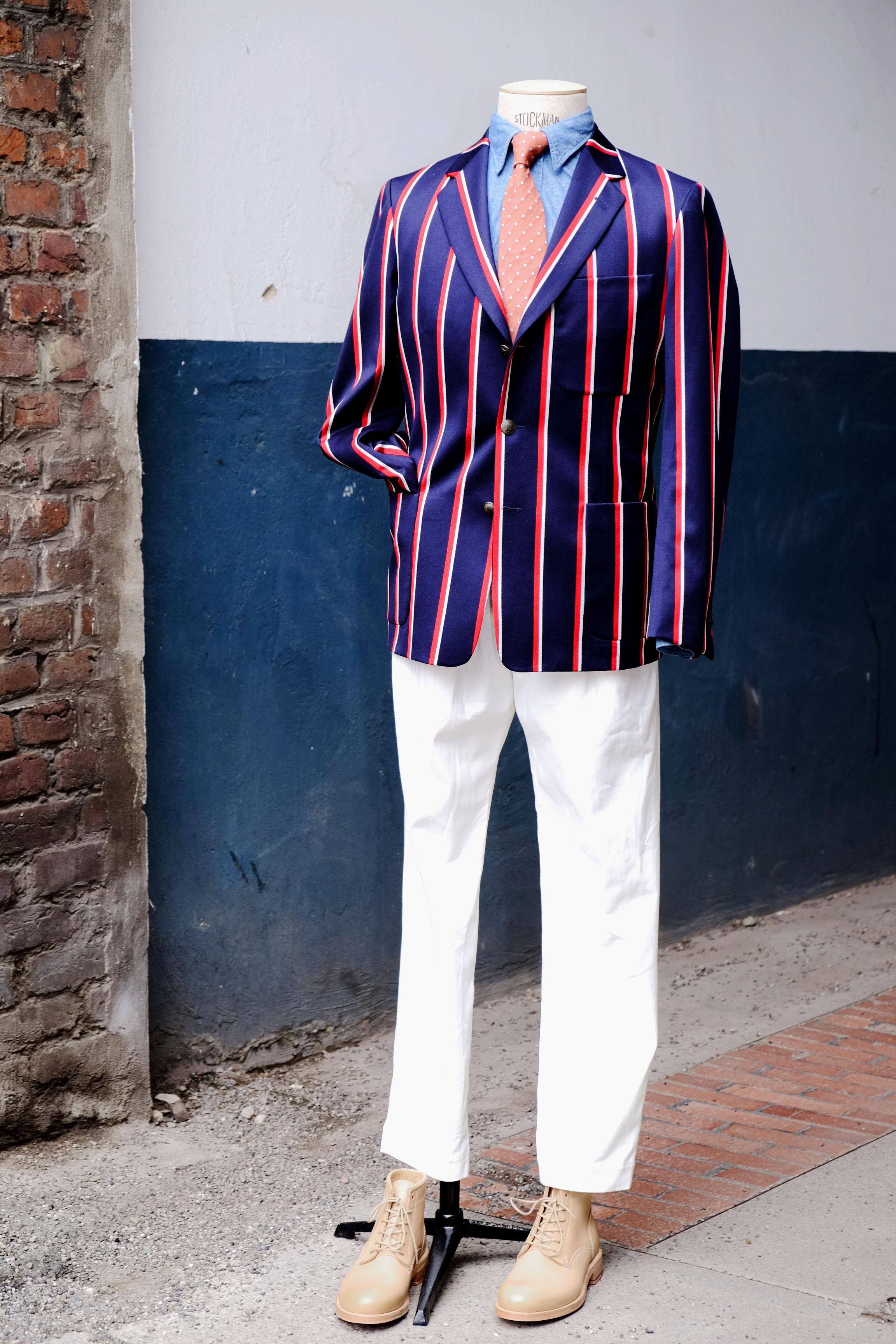 outfit-clubsakko-tommypage-kennethfield-broska-chambrayhemd-01