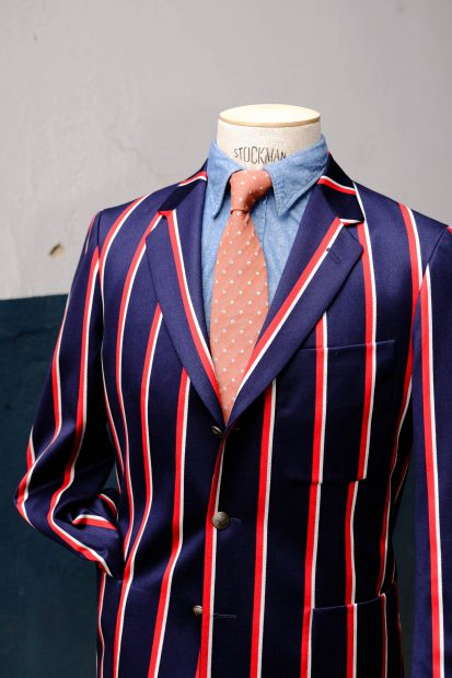 outfit-clubsakko-tommypage-kennethfield-broska-chambrayhemd-02