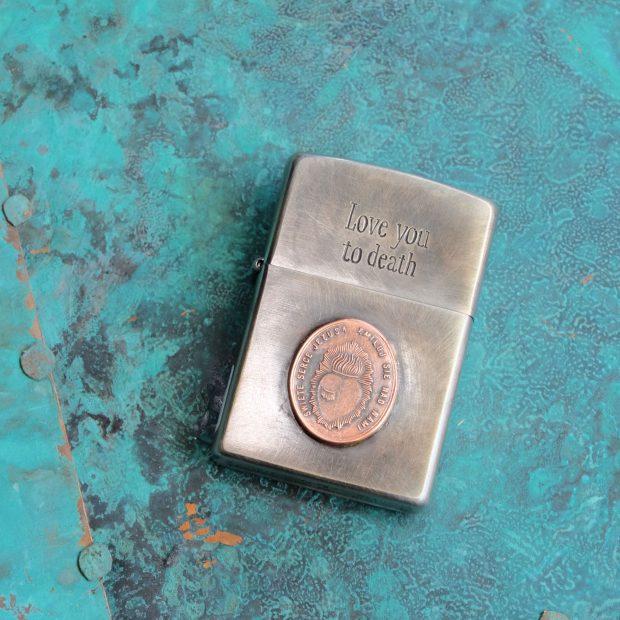 schmuck-ringe-877-zippo-metall-gebuerstet