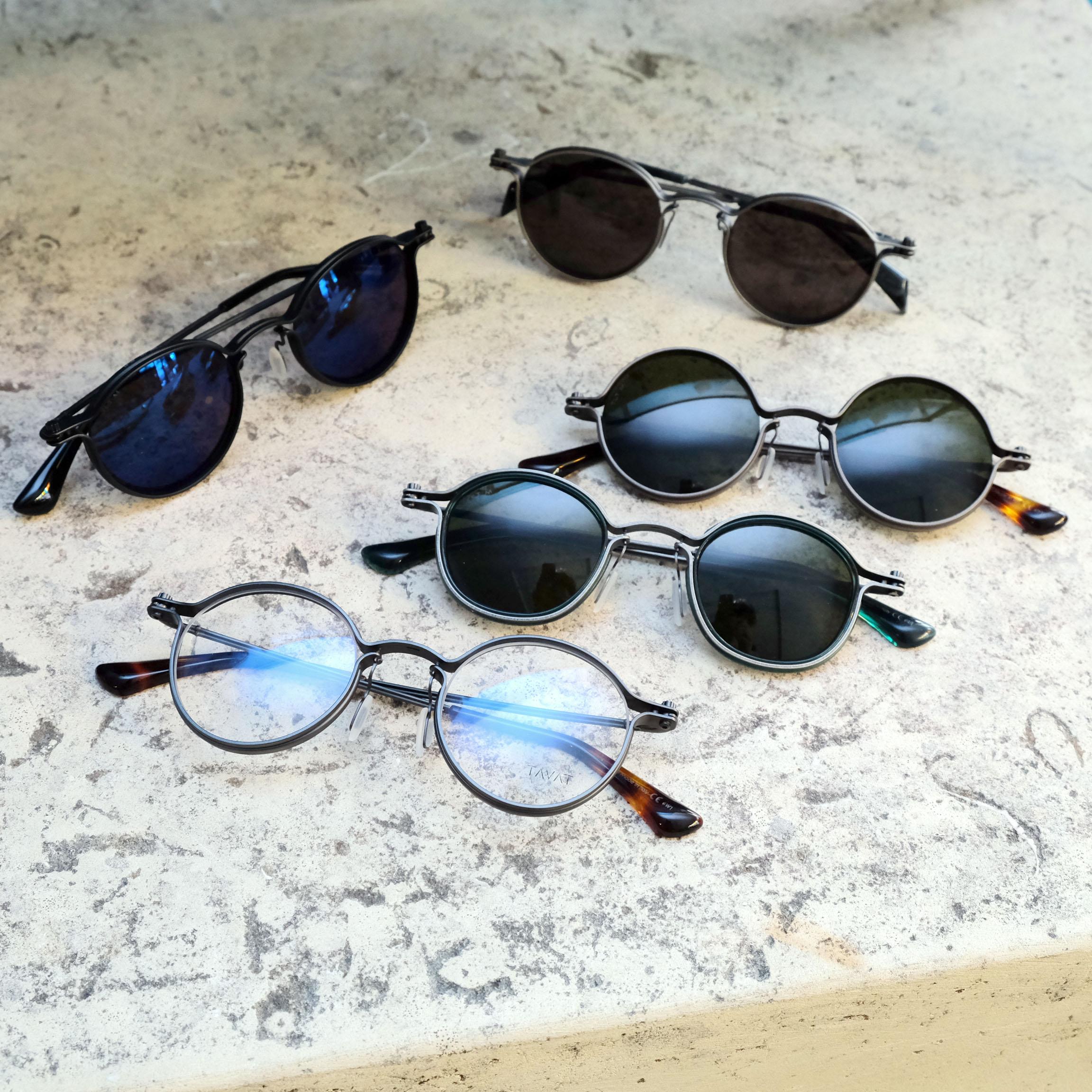 tavat-uebersicht-sonnenbrillen