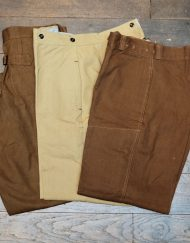 vintage-hosen-engineer-eisenbahner-military-workwear