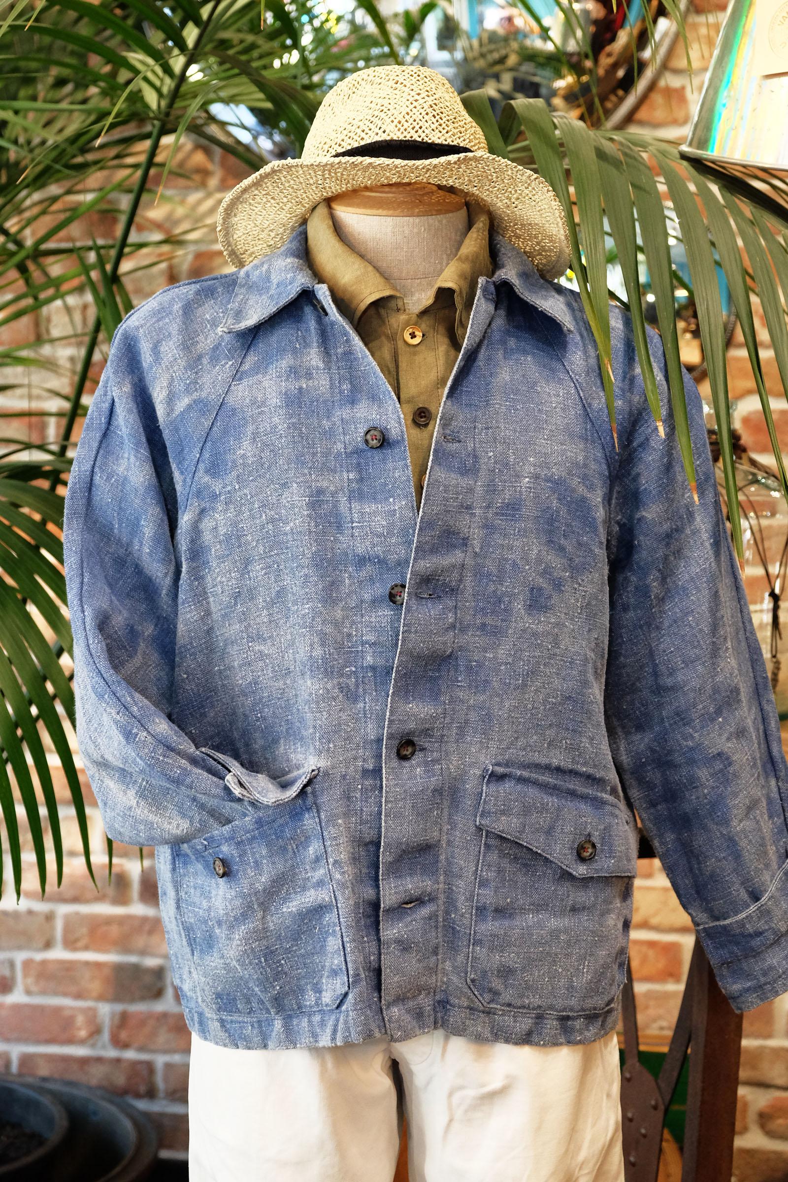 ermannogallamini-leinenjacke-blau-arbeiterjacke-fleurdebagne-hemd-vintage-01