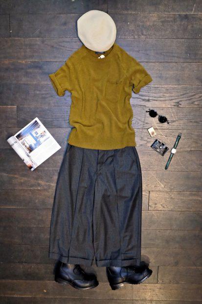 outfit-haversack-fleurdebagne-viberg-tavat-877-blacksign-ca4la-interiorpost-vintage-uwevanafferden