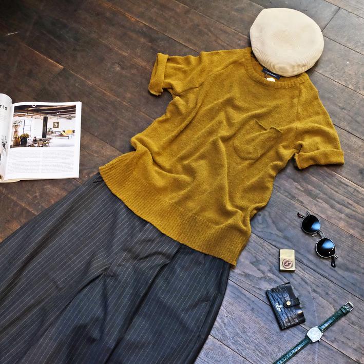 outfit-haversack-fleurdebagne-viberg-tavat-877-blacksign-ca4la-interiorpost-vintage-uwevanafferden-detail