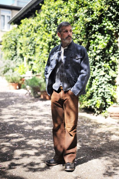 rico-vintage-lederhose-man1924-ermanno-gallamini-02