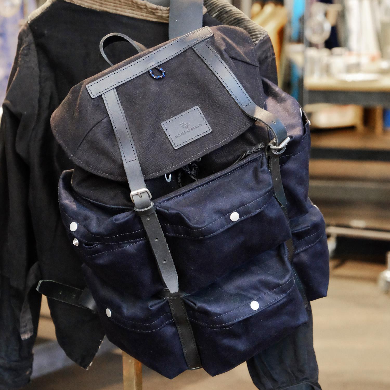 atelier-dlarmee-rucksack-angebot-einzelstück-letzter-backback
