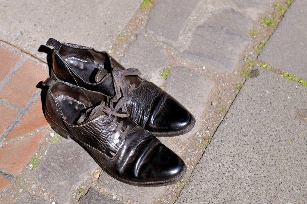 christianpoel-schuhe-shoes-designer-schwarz-einzelstück-heritage-neu-02