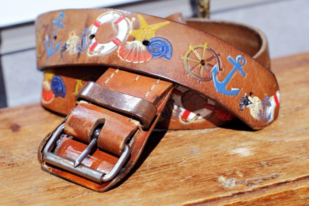 dukes-painted-belt-guertel-leder-02