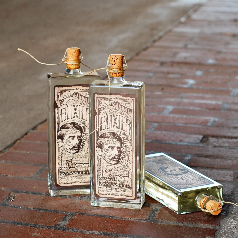 elixier-gin-nachschub-neu-eingetroffen-berlin-alkohol