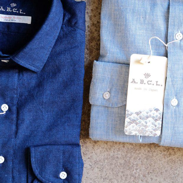 hemden-leinen-indigo-abcl-japan-blau-sommer-02