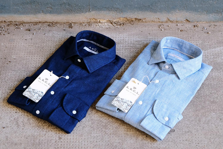 hemden-leinen-indigo-abcl-japan-blau-sommer