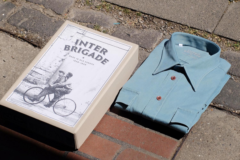 interbrigade-arbeiter-hemd-blau-petrol-auslaufmodell